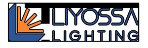 صنایع روشنایی لیوسا| تولید کننده محصولات نورپردازی